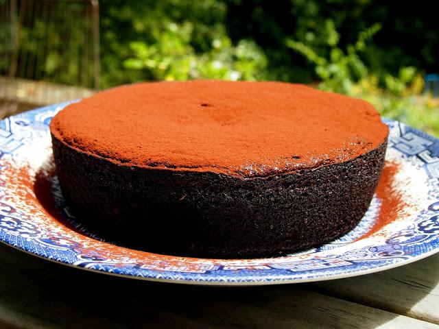 Photo Credit: Petite Kitchen.com