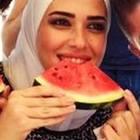 Nour Mosse